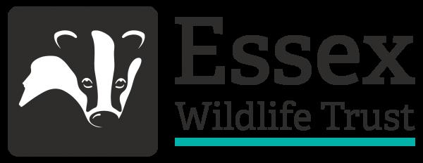 Essex Wildlife Trust Logo